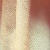 Ткань спанбонд бежевая