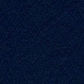 Морская кожа Маринэ 5195