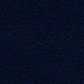 Морская кожа Маринэ 5366