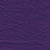 Морская кожа Маринэ 5367