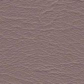 Морская кожа Маринэ 7230