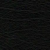 Морская кожа Маринэ 9011