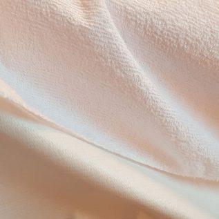 Ткань Непромокайка