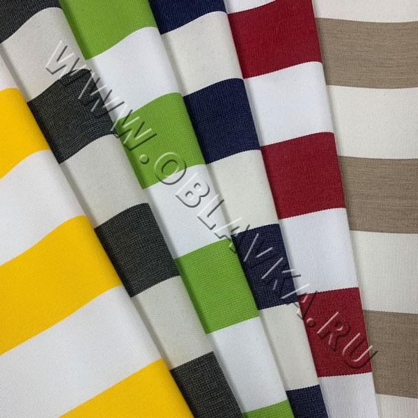 Уличная ткань Темпоригато 51352-10Уличная ткань Темпоригато 51352