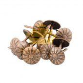 гвозди классика для обивки мебели