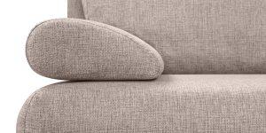 рогожка для обивки мягкой мебели