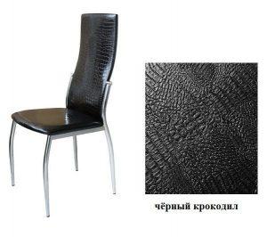 экзотика искуственная кожа для обивки стульев